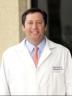 Eric Kezirian, MD