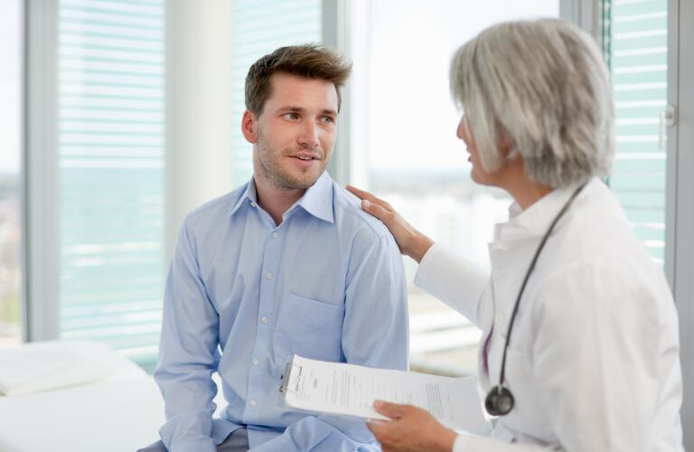 male-patient-at-doctors-appointment