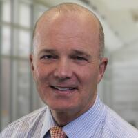 Doctor William C Lloyd Healthgrades Medical Reviewer