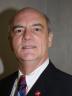 Robert Hayden, DC, PhD