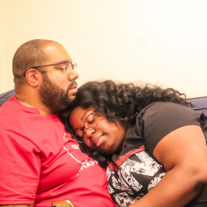 Multiple Sclerosis and Intimacy